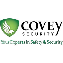 Covey Security