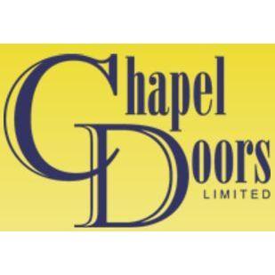Chapel Doors Ltd - Diss, Norfolk IP22 4BF - 01379 651959 | ShowMeLocal.com
