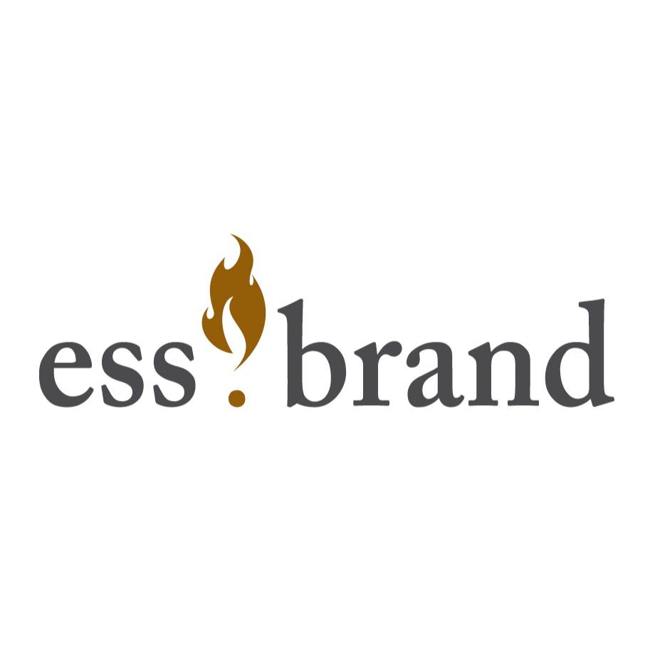 Profilbild von ess.brand - Restaurant, Feinkost und Catering