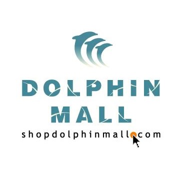 Dolphin mall coupons