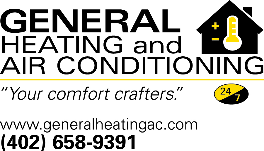 General Heating, Air Conditioning, and  Plumbing