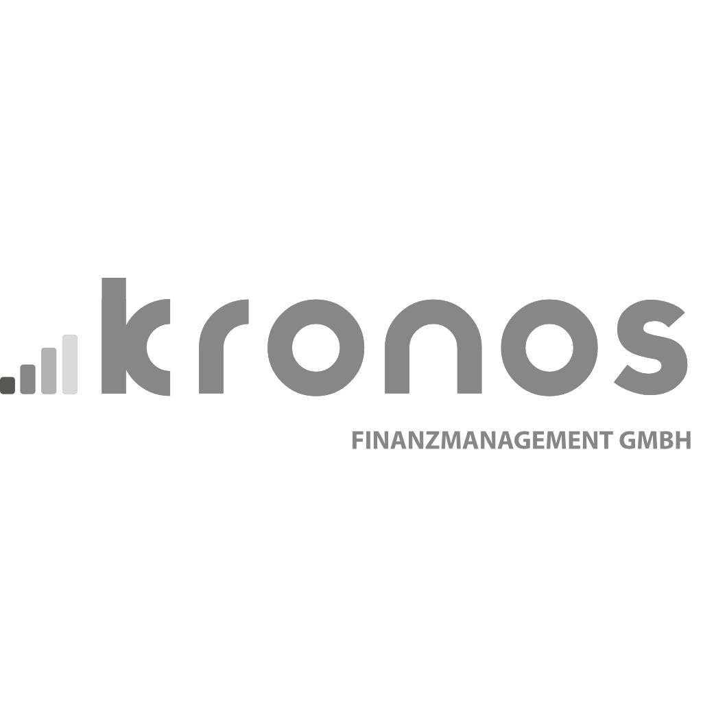 Bild zu kronos Finanzmanagement GmbH in Nürnberg