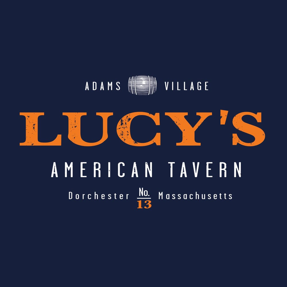 Lucy's American Tavern