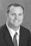 Edward Jones - Financial Advisor: Patrick Fleming image 0