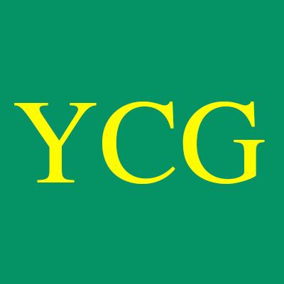 Yellow City Graphics