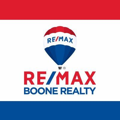 Hayes Murray | RE/MAX Boone Realty