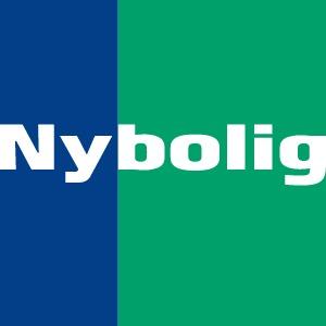 Nybolig Silkeborg v/Jesper Lyngsø