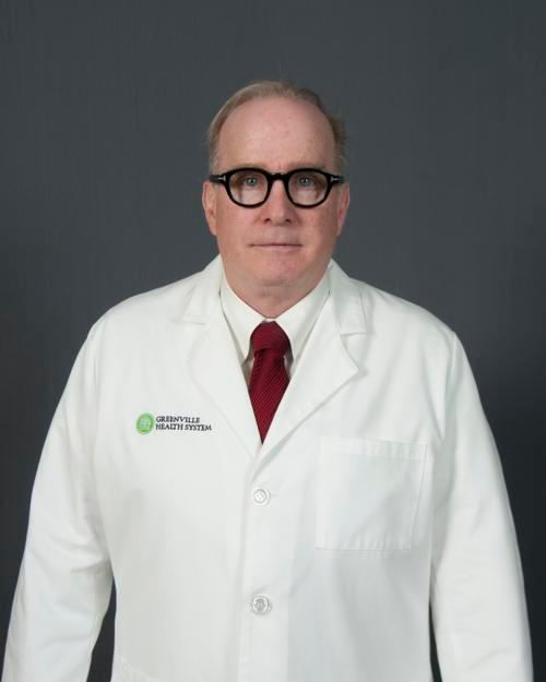 Kip Dolphin, MD Ophthalmology