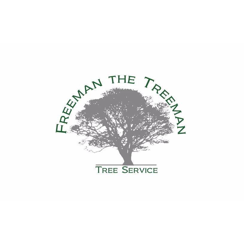 Freeman the Treeman LLC