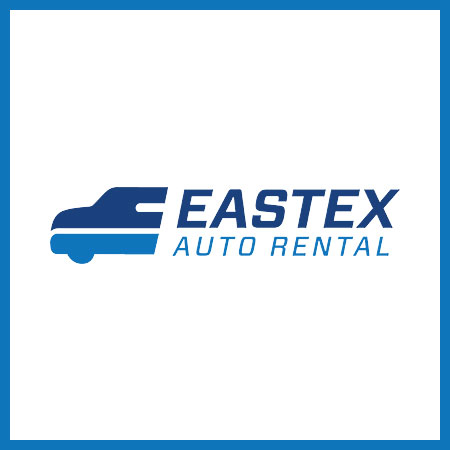 Eastex Auto Rental In Beaumont Tx 77706