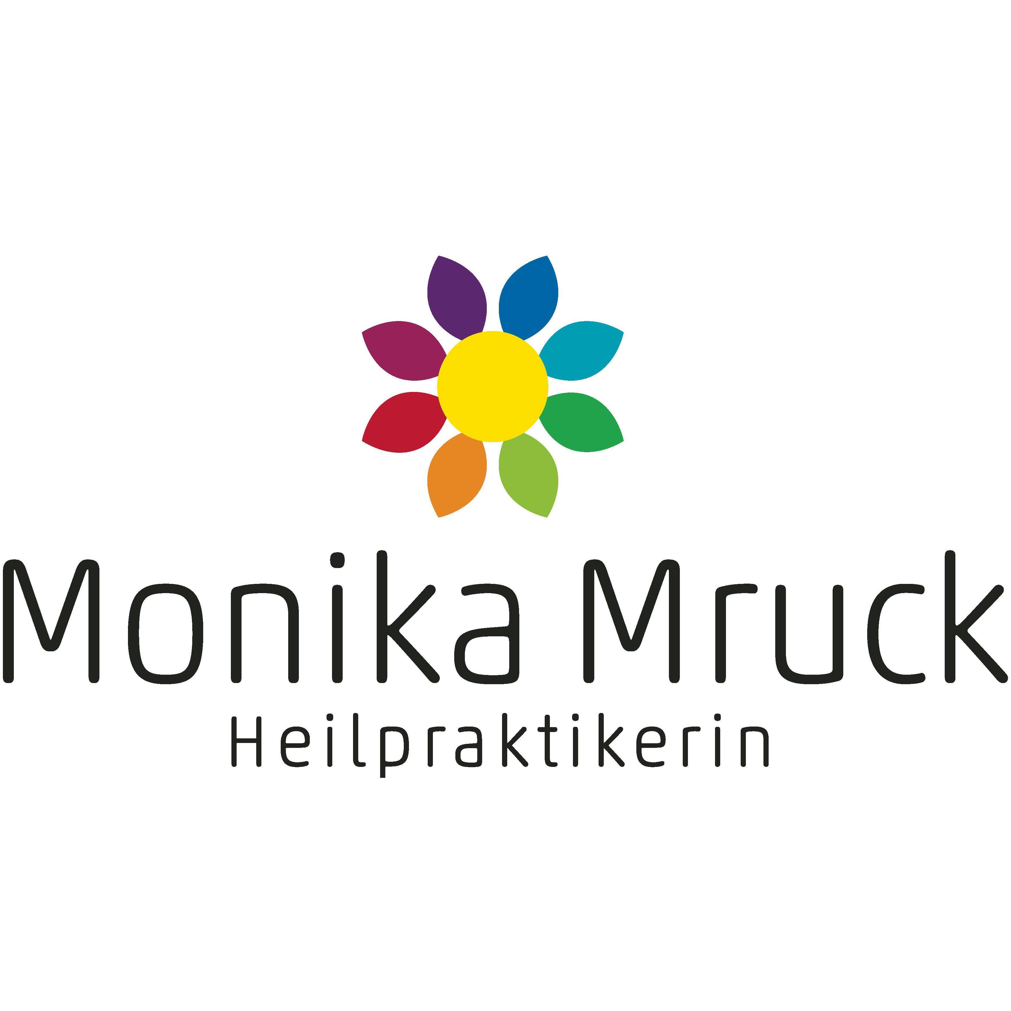 Bild zu Monika Mruck Heilpraktikerin in Wendelstein
