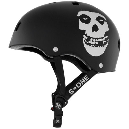 Death and Glory Skate Shop