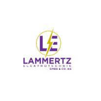 Bild zu Lammertz-Elektrotechnik GmbH & Co. KG in Übach Palenberg