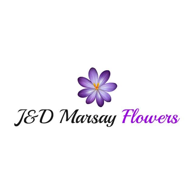 J & D Marsay Flowers - Leeds, West Yorkshire LS11 5HZ - 01132 716332 | ShowMeLocal.com