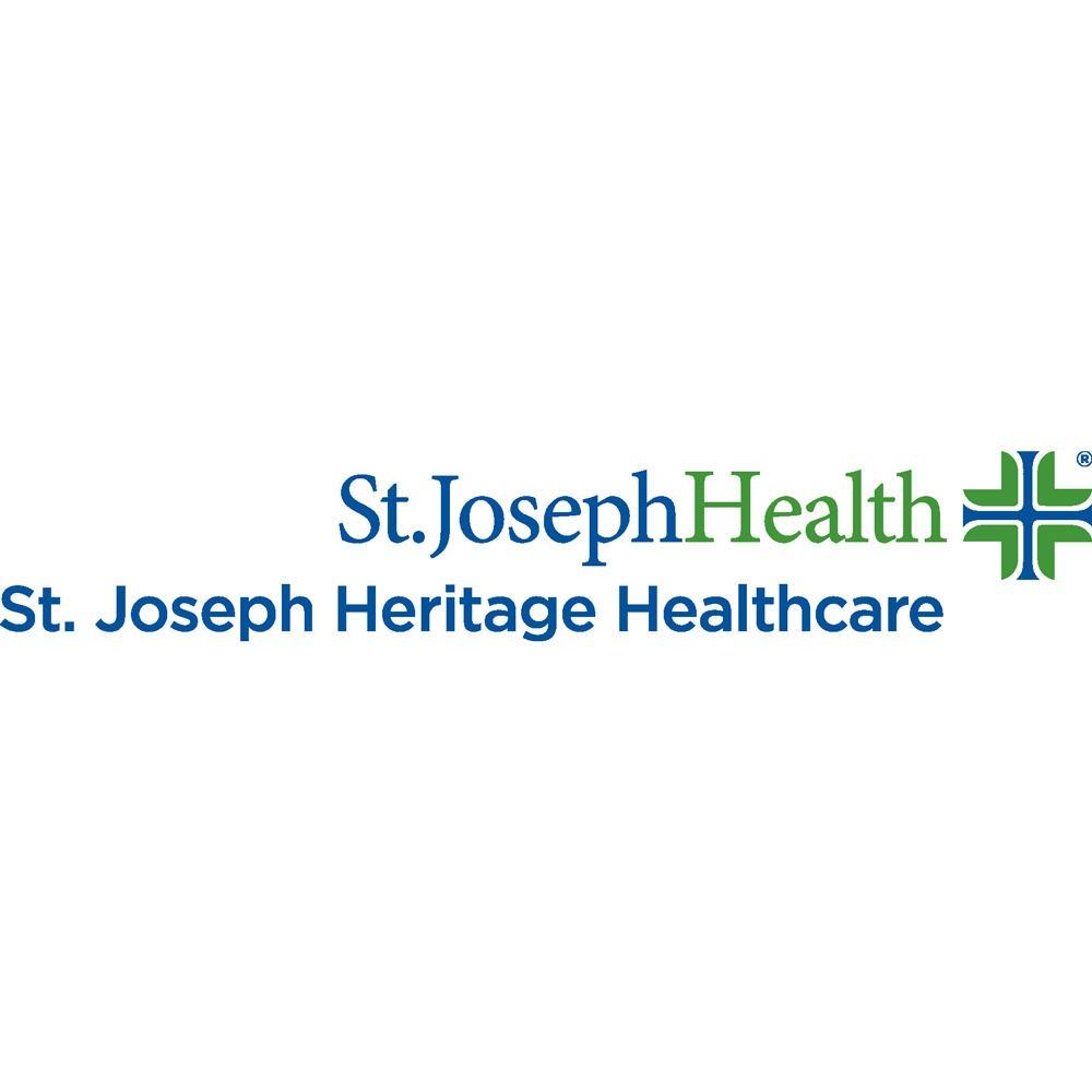 St. Jude Heritage Medical Group Urgent Care - Anaheim Hills - Anaheim, CA 92807 - (949)381-4775 | ShowMeLocal.com