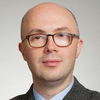 Vladimir Sheynzon, MBA