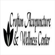 Crofton Acupuncture And Wellness Center