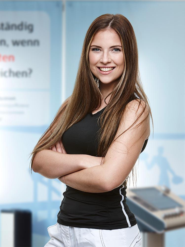 BODY STREET | Hannover Lister Meile | EMS Training