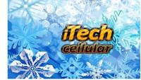 iTech Cellular