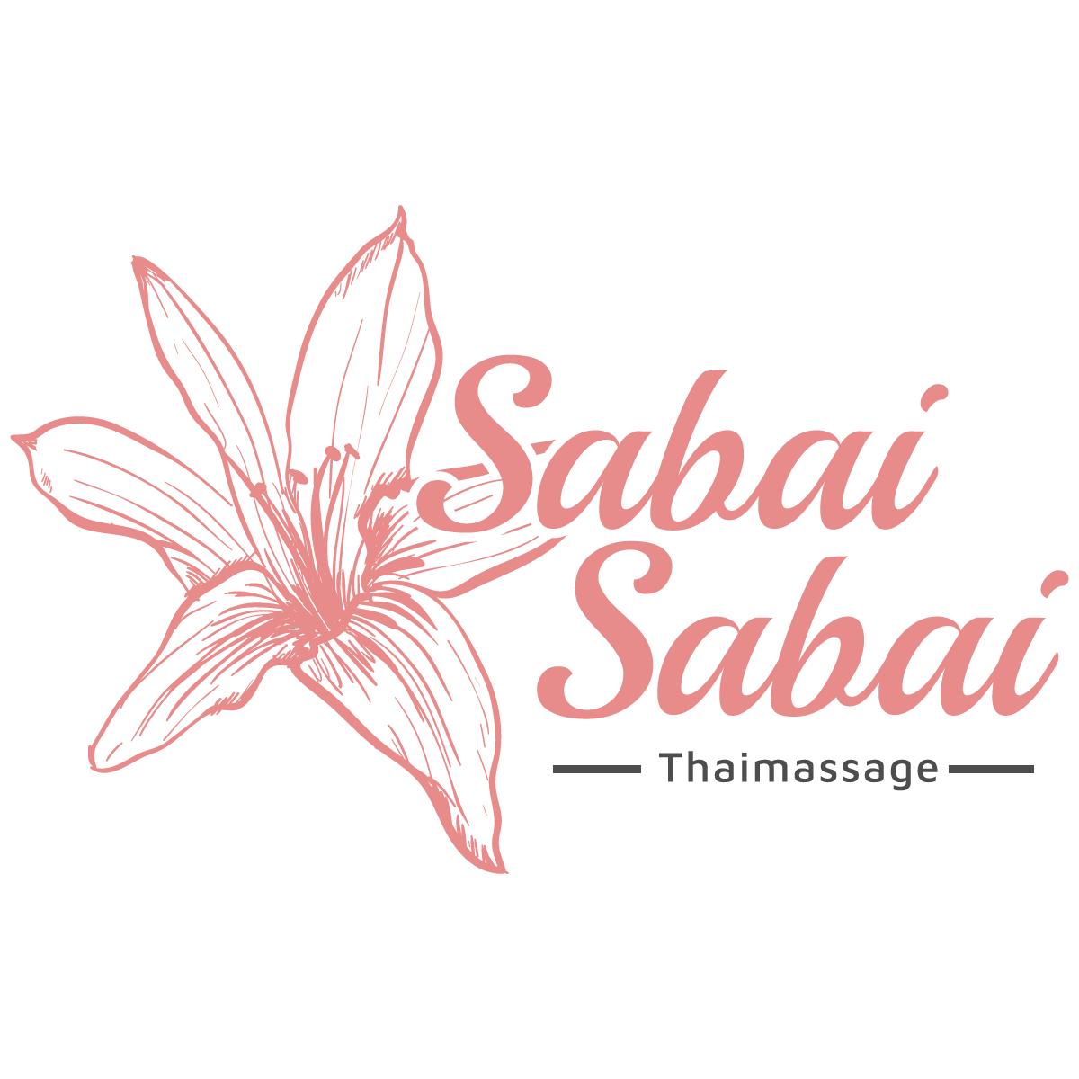 Sabai Sabai Thaimassage