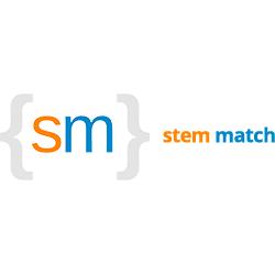 STEM Match
