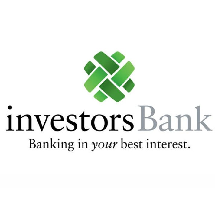 Investors Bank Mortgage