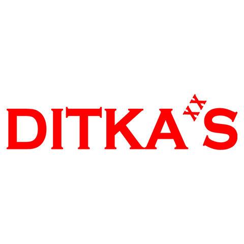Ditka's Restaurant in Wexford - Wexford, PA - Restaurants
