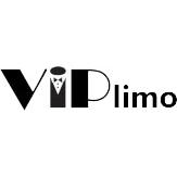 VIP Limo