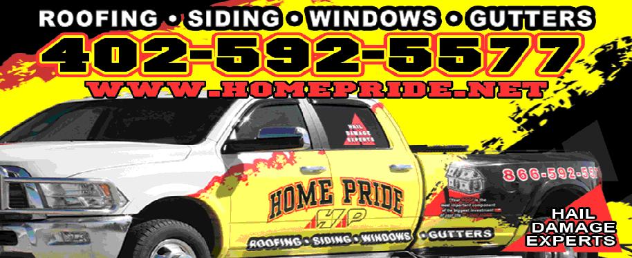 Home Pride Companies, Inc.