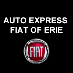 Auto Express Fiat of Erie