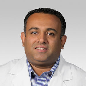 Image For Dr. Waleed  Ahmed MD