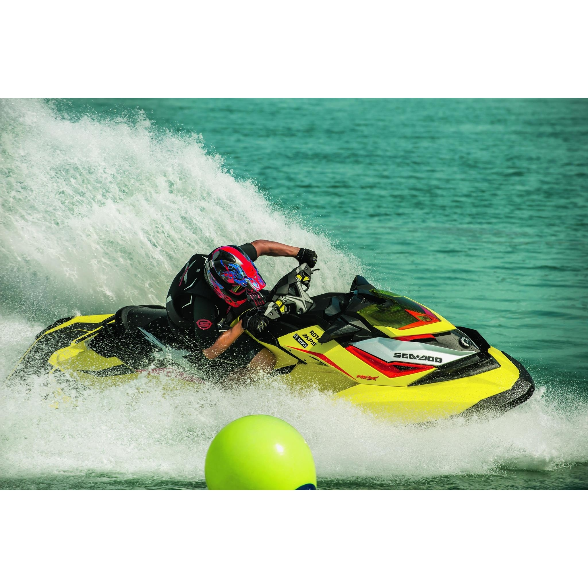M m powersports marine coupons near me in 8coupons for Small outboard motor repair near me