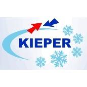 Kälte-Klimaservice Kieper GmbH