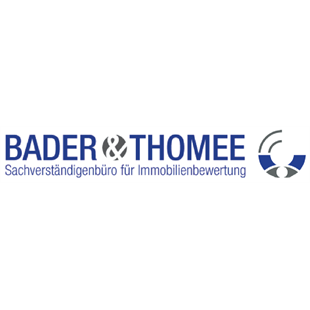 Bild zu Bader & Thomee GbR Sachverständigenbüro für Immobilienbewertung in Hohenbrunn