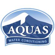 Aquas Pure Air & Water