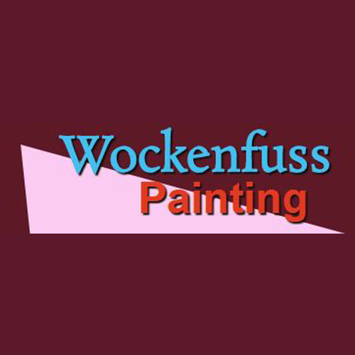 Wockenfuss Painting
