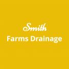Smith Farms Drainage Smith Farms Drainage Elmore (507)943-3299