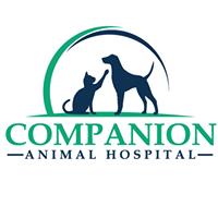 Companion Animal Hospital - Aberdeen, WA - Veterinarians