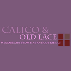 Calico & Old Lace
