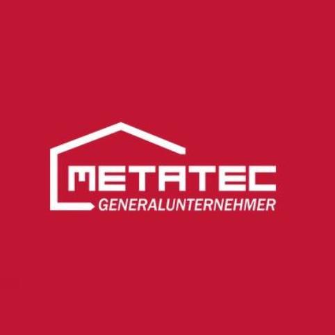 Bild zu METATEC Hoch + Tiefbau GmbH in Berlin