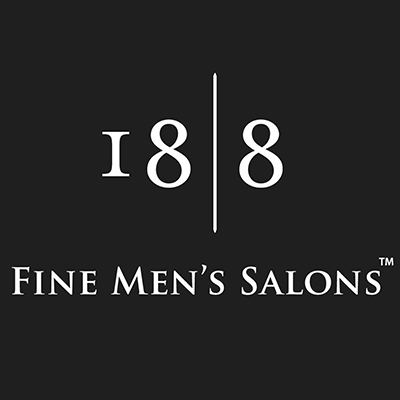 Refine Men 39 S Salon Of Dublin Dublin California Ca