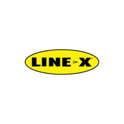 LINE-X of Northern Kentucky - Erlanger, KY 41018 - (859)360-6834 | ShowMeLocal.com