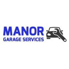 Manor Garage Services - Altrincham, Lancashire WA14 1ND - 01619 296429 | ShowMeLocal.com
