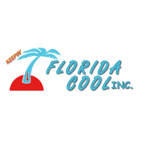 Florida cool inc coupons near me in naples 8coupons for Florida cool