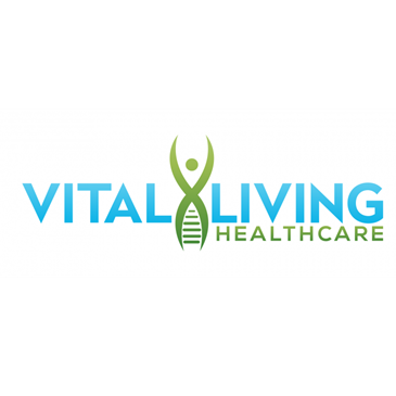 image of Paul Cox, M.D.: Vital Living Healthcare