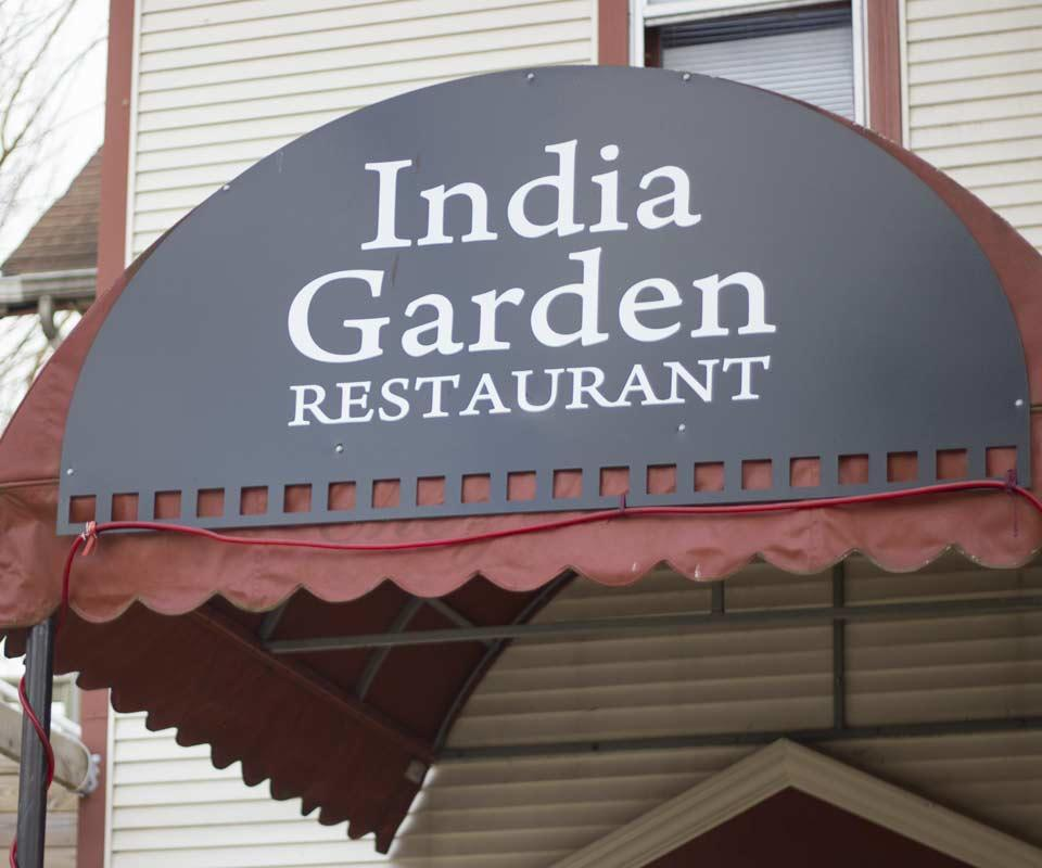 India Garden Restaurant Coupons Near Me In Bloomington 8coupons