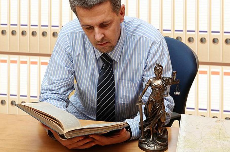 Ing. Miroslav Peterka - účetnictví a daně