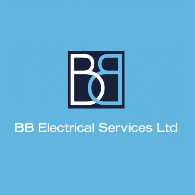 BB Electrical Services Ltd Logo