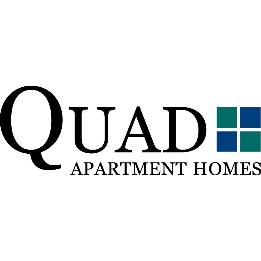 Quad Apartments - Wilmington, NC - Apartments