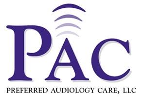 Preferred Audiology Care LLC